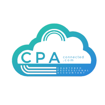 CPA | Accounting | Taxes